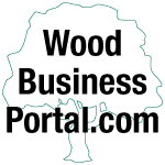 woodbusinessportal
