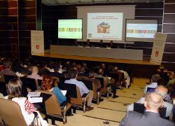 Arquitectura e interiorismo, protagonistas en Fimma-Maderalia