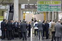 La 34ª edición de Fimma-Maderalia arranca hoy en Feria Valencia con la mayor oferta del sector de la madera y su industria auxiliar