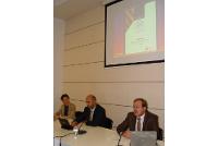 Presentado en Maderalia el libro blanco del panel sándwich de madera