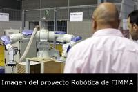 Fimma-Maderalia cierra hoy sus puertas con los deberes hechos
