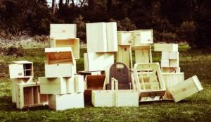 foto 1 - Vargas packaging sostenible de madera_retocada