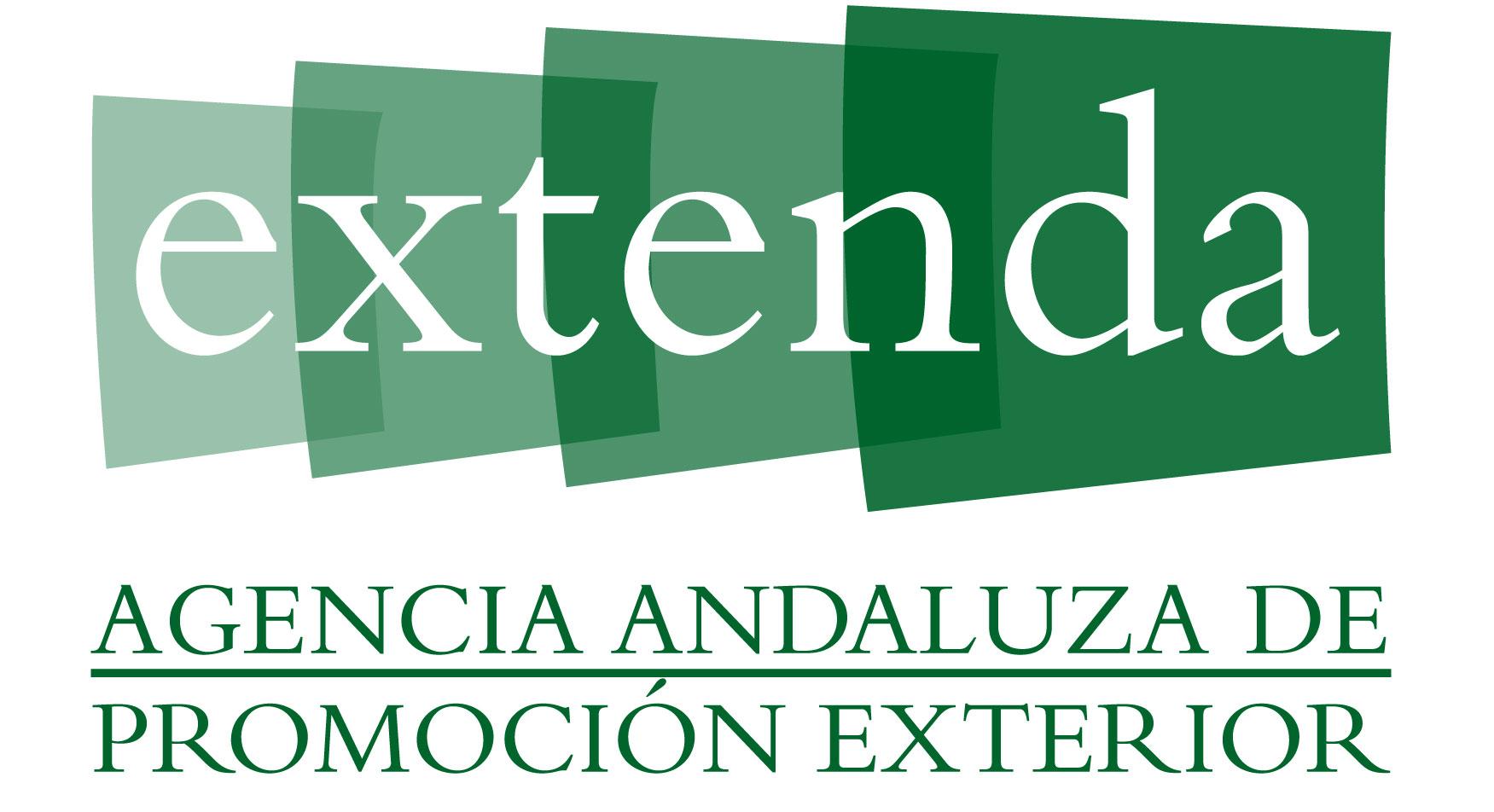 EXTENDA  CONVOCA A LAS EMPRESAS ANDALUZAS PARA PARTICIPAR EN FIMMA MADERALIA
