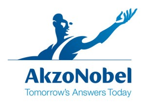 akzo-nobel-logo