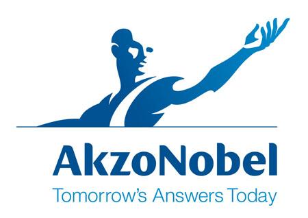 AKZO NOBEL: EL PROVEEDOR ES CLAVE PARA QUE EL INDUSTRIAL ALCANCE SUS OBJETIVOS