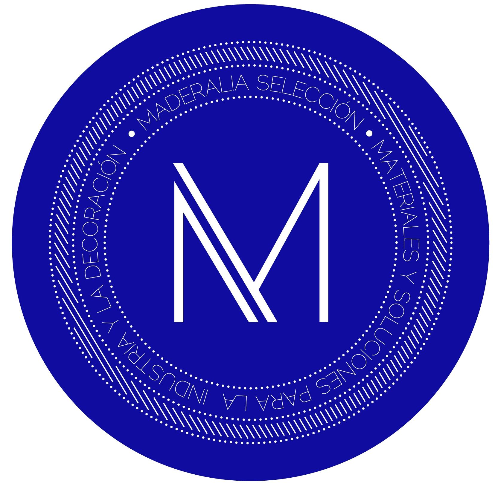 Nace el salón Maderalia Selección 2015