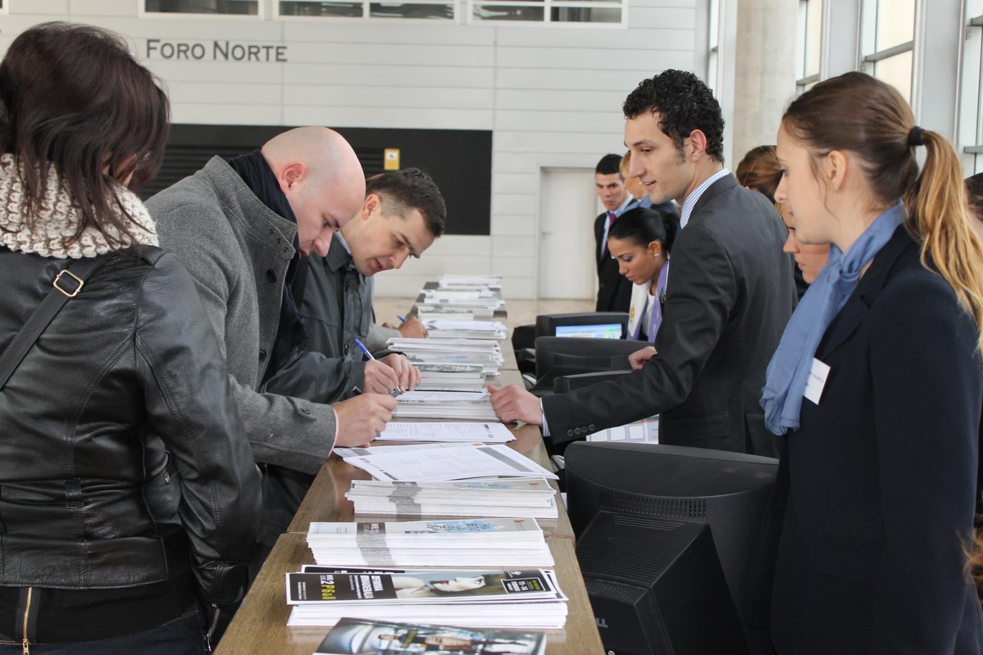 Maderalia Selección se acerca ya a los 10.000 prerregistros de visitantes profesionales