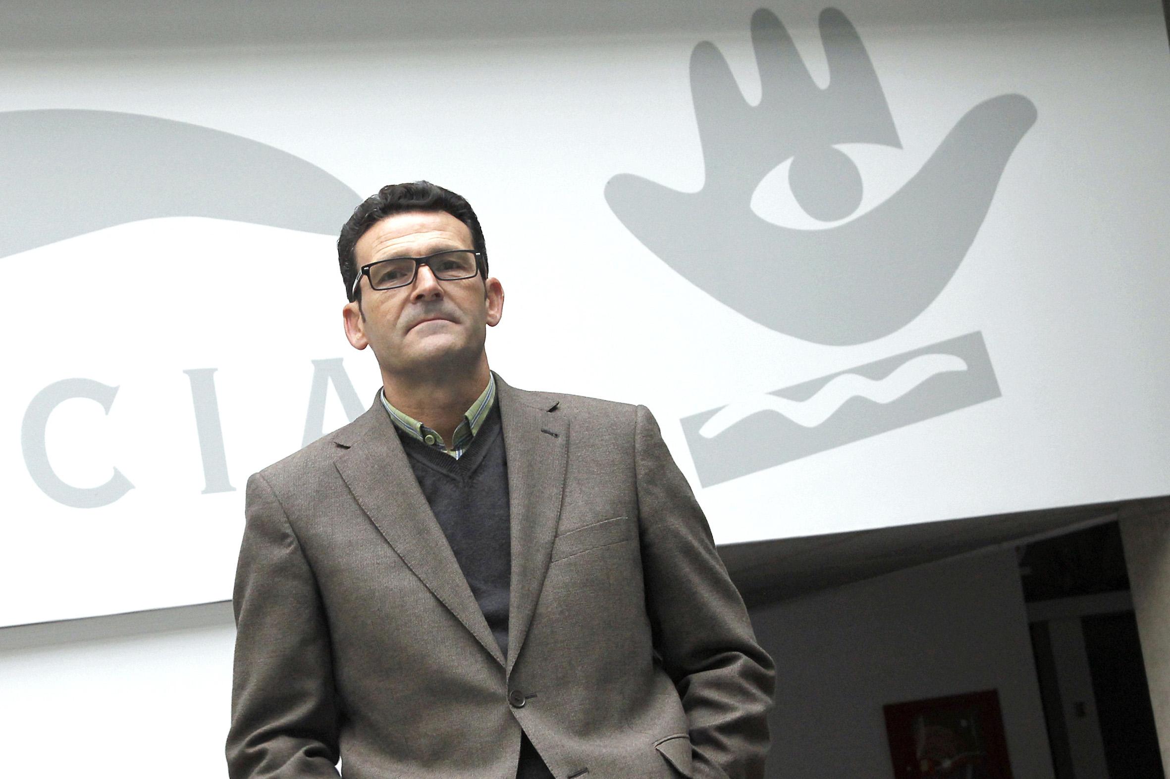 «Maderalia Selección tiene ya una identidad propia»