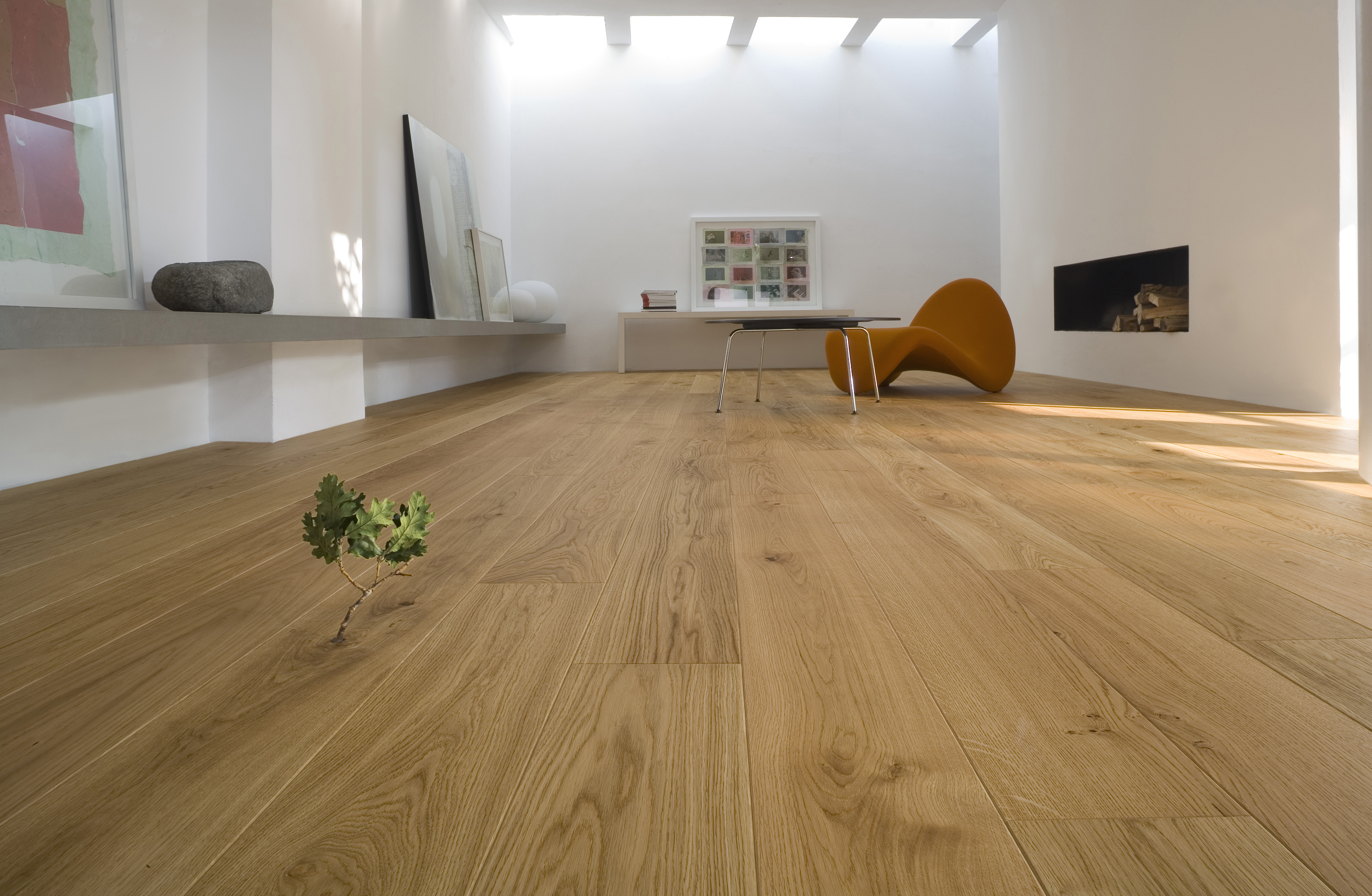 The most natural wooden hand levantina parquet and bona - Suelo de madera ...