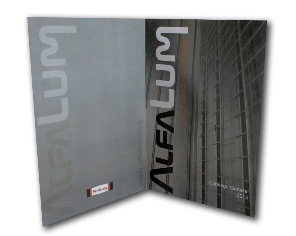 catalogo alfalum