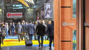 puertas-norma-doors-maderalia-febrero-blog-1
