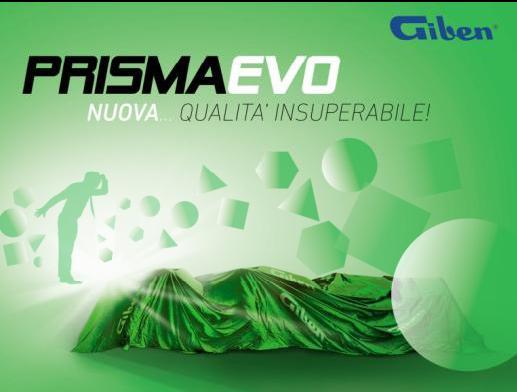 Giben presenta en Valencia la nueva seccionadora Prismaevo SP