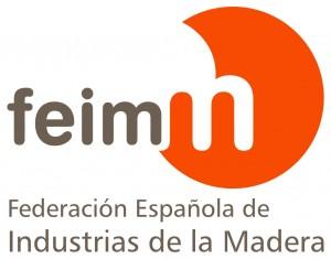 FEIM patrocina una ponencia del ciclo de conferencias de Maderalia Selección