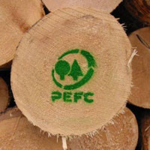 c7310ce091_logo-pefc