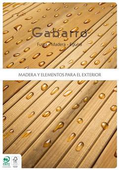 gabarro_maderalia15H