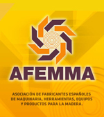 Banner-AFEMMA2