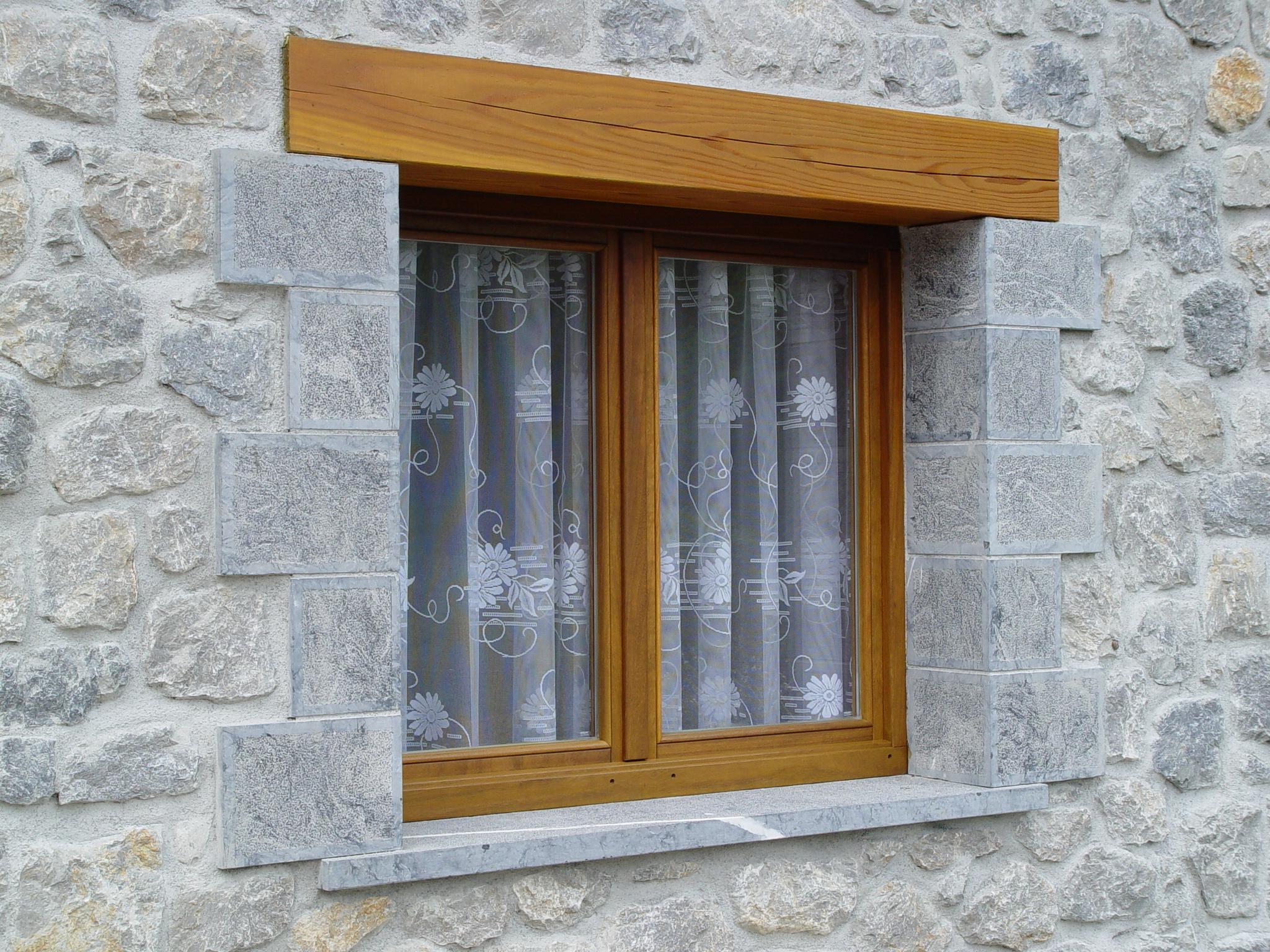 España cuenta con 69 millones de ventanas obsoletas