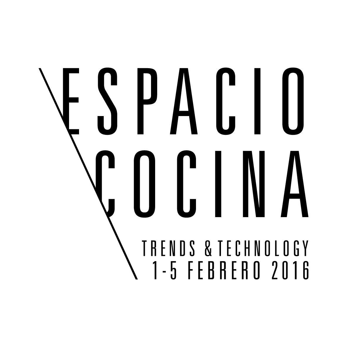 Feria Valencia lanza el nuevo salón Espacio Cocina, que complementará la oferta de Fimma – Maderalia, Hábitat y Cevisama