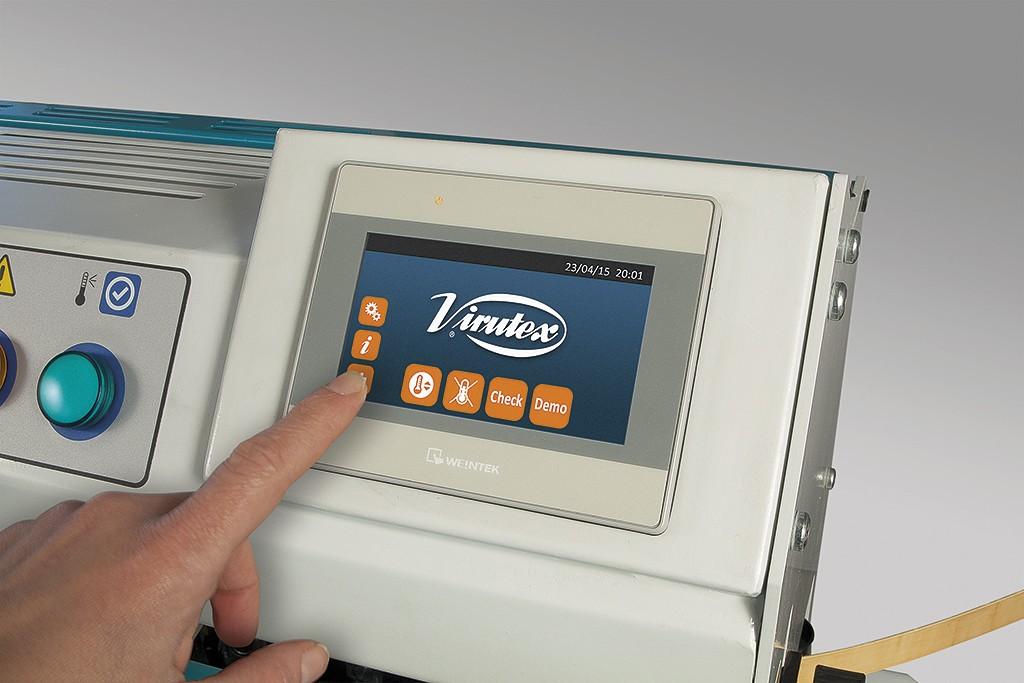 EB140-display-tactil