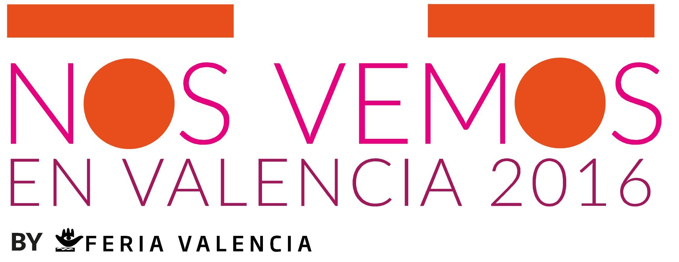 Feria Valencia acogerá en febrero un foro sobre rehabilitación y reforma de edificios