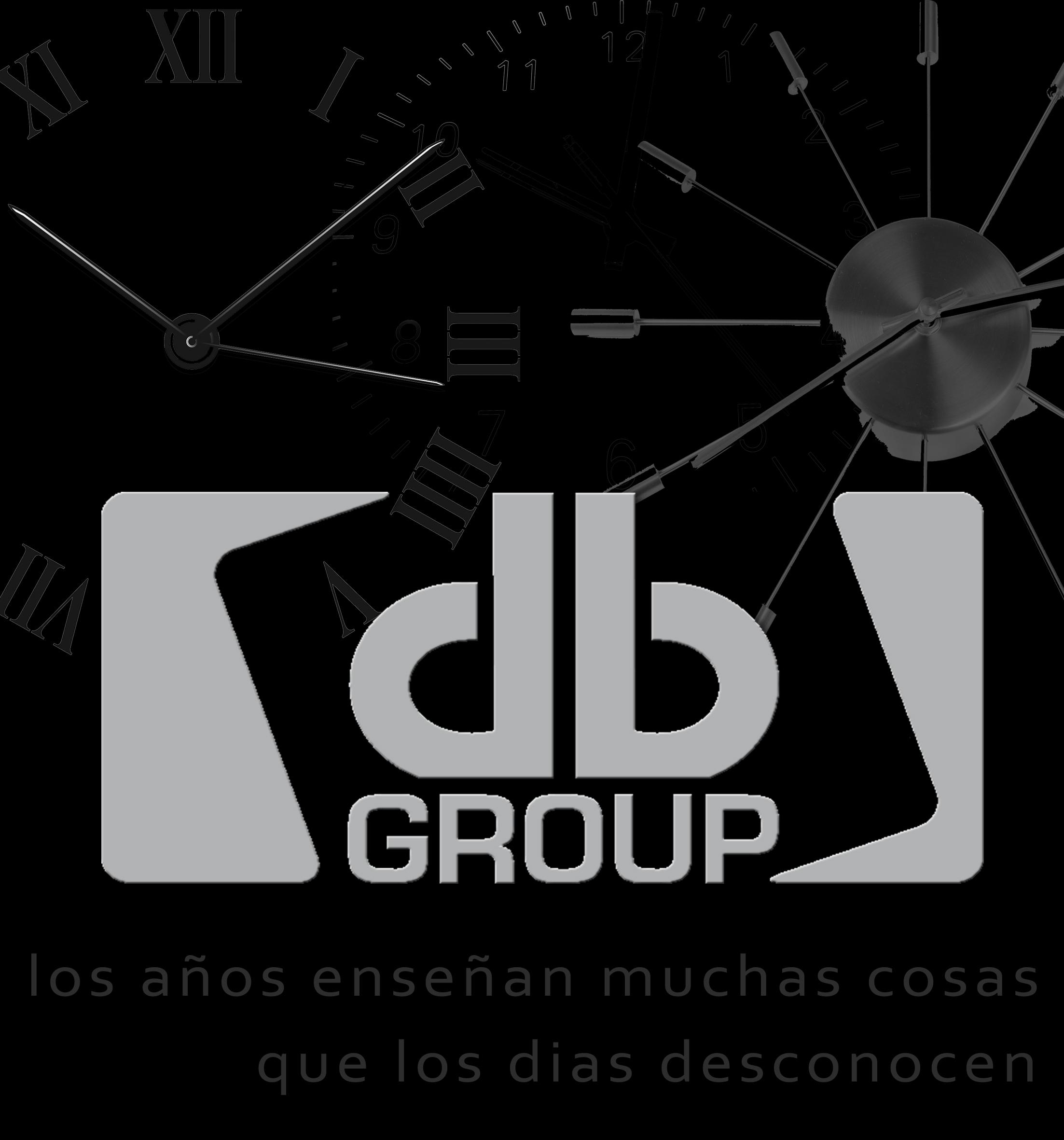 DB Group presentará en Maderalia su nuevo catálogo general