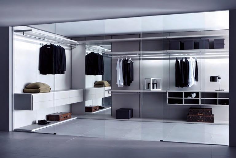 El Vidrio es tendencia en decoración 2016, Mondragon te lo muestra en FIMMA-MADERALIA
