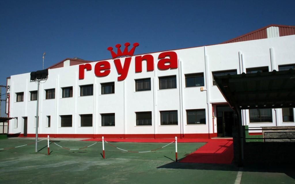 REYNA_fachada