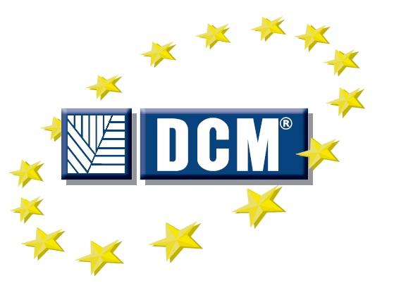 Distribuciones Conrado Mayoral presenta su marca DCM de pinturas y recubrimientos