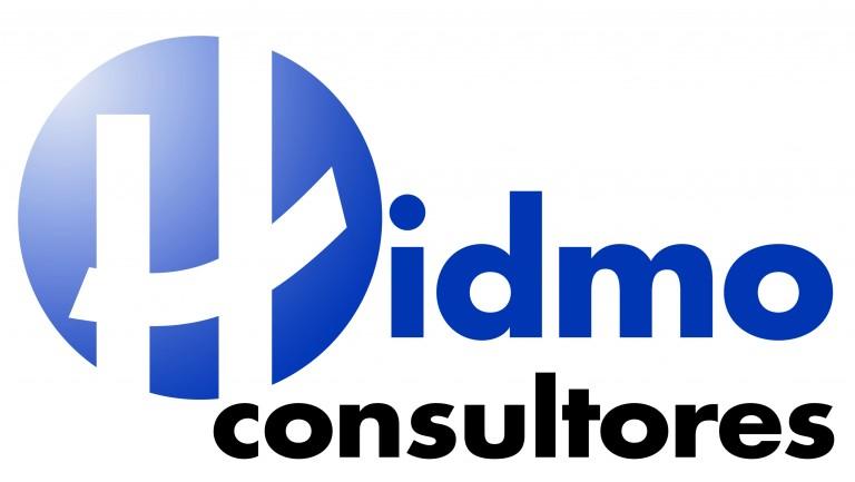 Jornadas profesionales de la consultora HDMO en FIMMA – Maderalia 2016