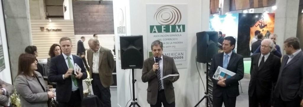AEIM_Maderalia2016_5