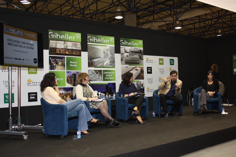 Die Küche, Protagonist in FIMMA Tabellen Debatte - Maderalia ...