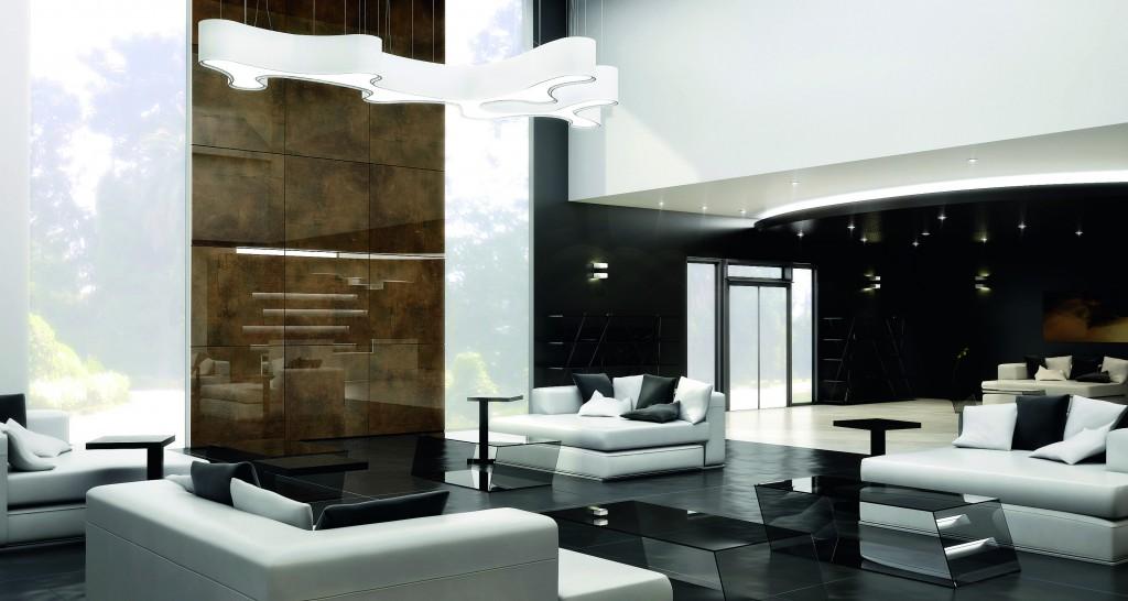 luxe_cuzco_cobre_oficina