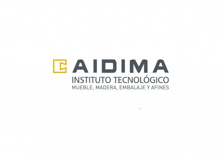 Los institutos tecnológicos AIDIMA y AIMME se fusionan
