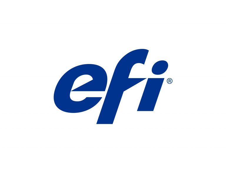 EFI Cretaprint participará en FIMMA con sus soluciones de impresión para madera