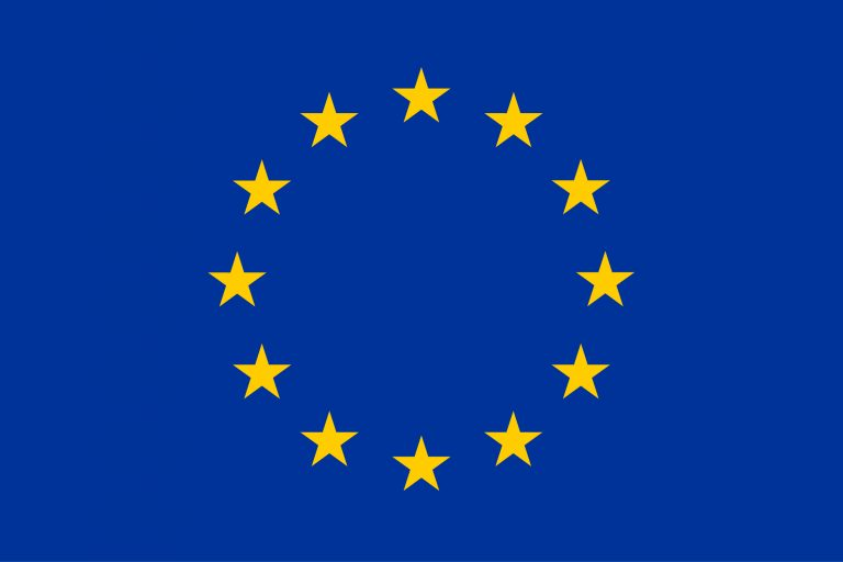European wood working industry – problems and trends