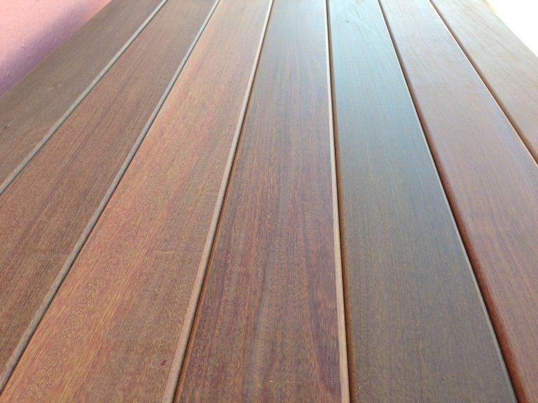 Molduras Alto Turia abre nuevos mercados en el sector de pavimentos de madera