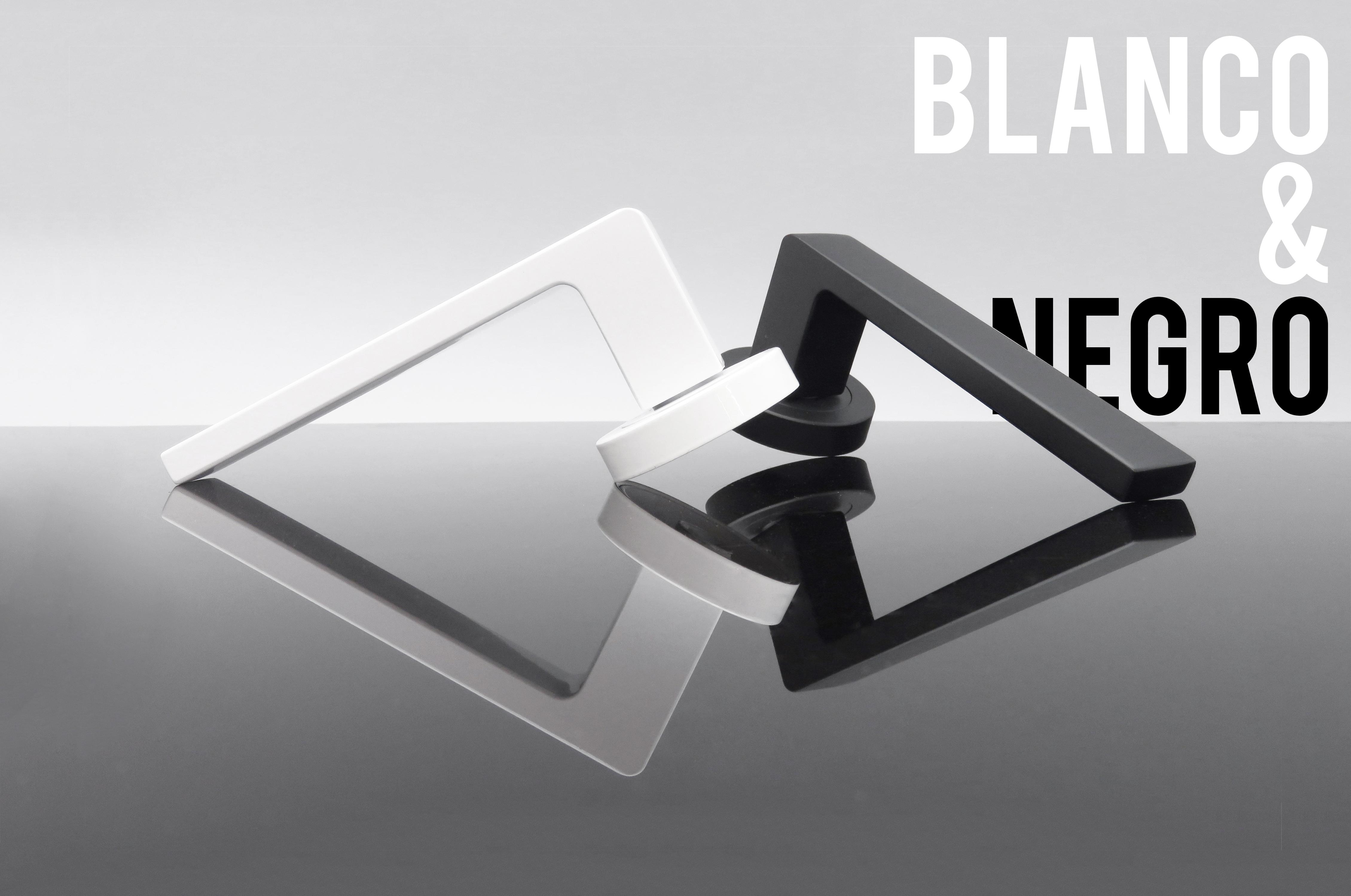 jandel pr sentiert seinen umfangreichen katalog von griffen und zubeh r f r innent ren. Black Bedroom Furniture Sets. Home Design Ideas