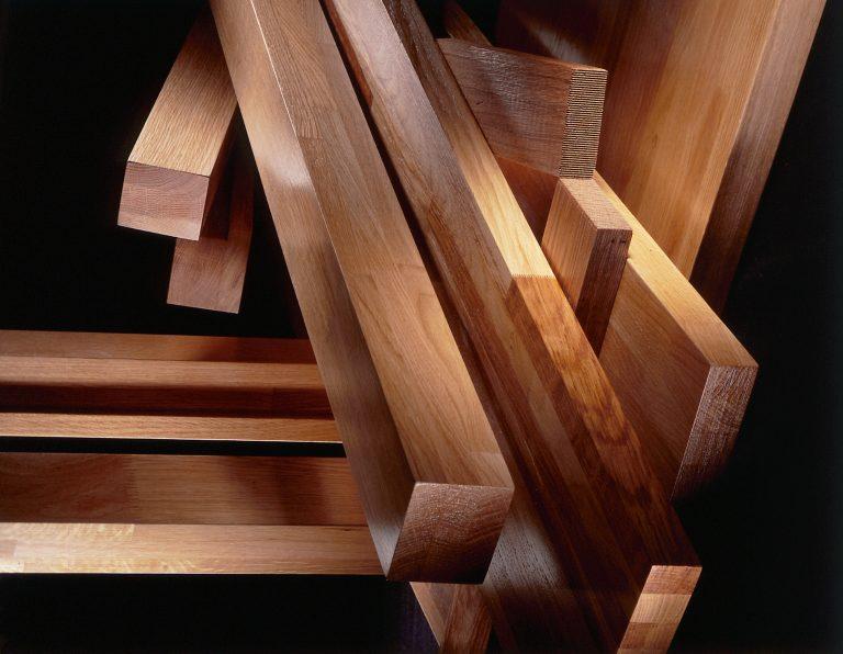 La mejor madera 'Made in France' estará en FIMMA – Maderalia 2018