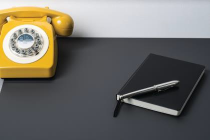 EGGER presentará una amplia oferta de diseños, acabados de última tecnología y su nueva Colección EGGER Flooring