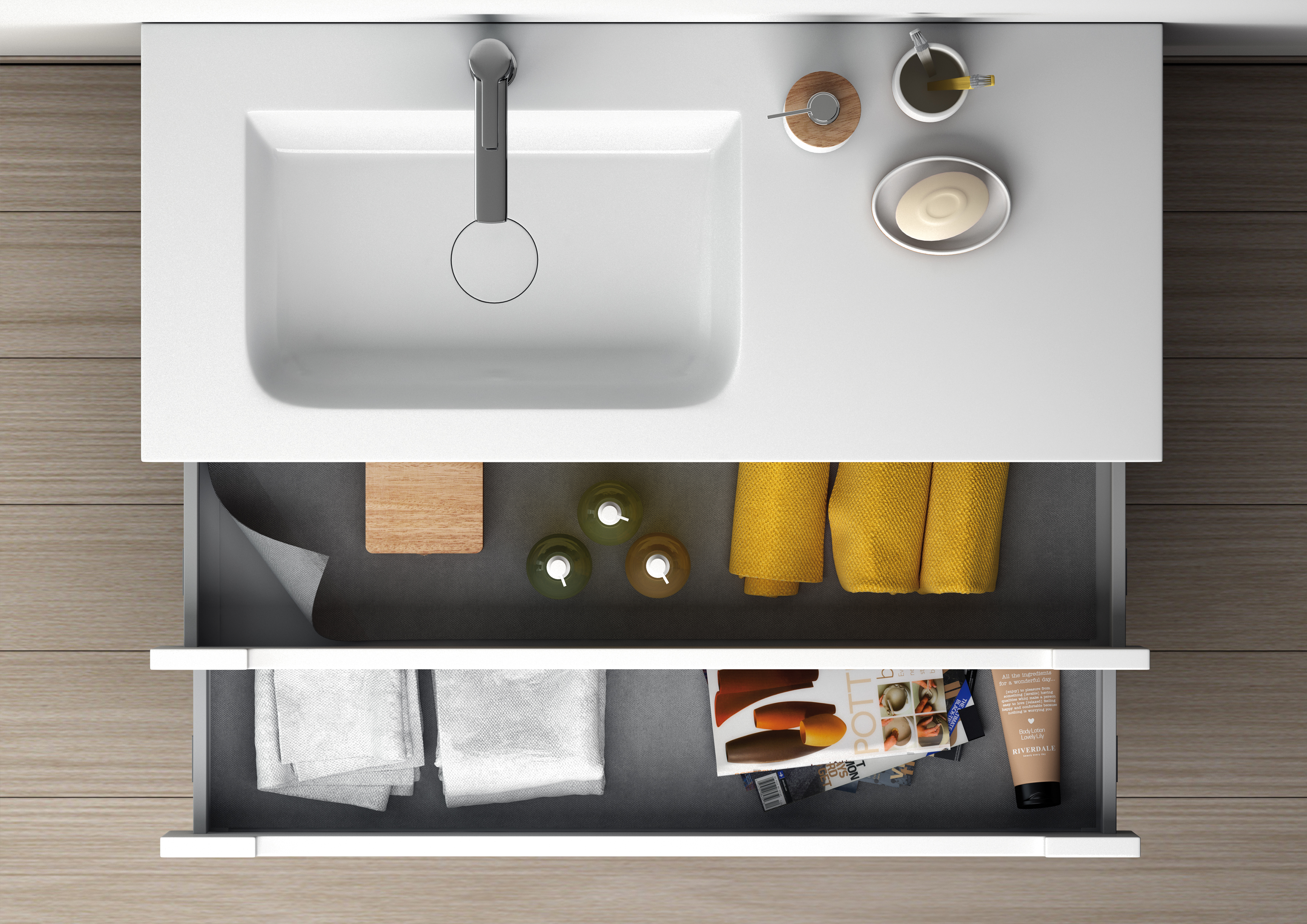 bathroom fittings why are they important. Emuca, A Benchmark In The Furniture Fittings Sector, Has Presented Important New Products Aimed At Furniture, Carpentry, Hardware And DIY Sectors. Bathroom Why Are They