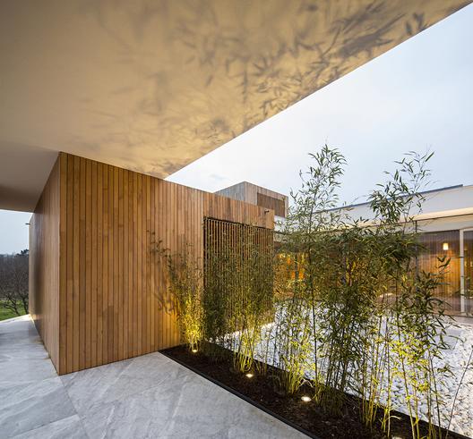 AEIM presentará su nueva publicación sobre fachadas de madera