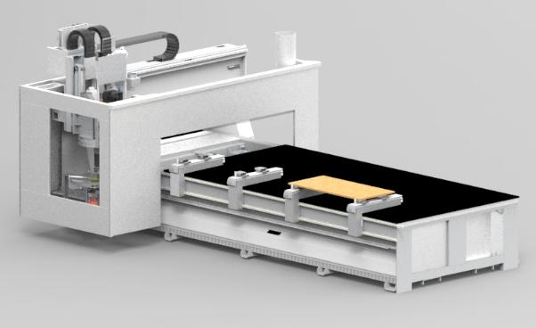 Rierge presentará en FIMMA sus productos más innovadores