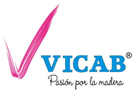 Vicab presenta la nueva gama en spray para la carpintería