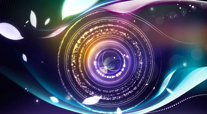 Sugimat presentará la visión artificial en FIMMA-Maderalia