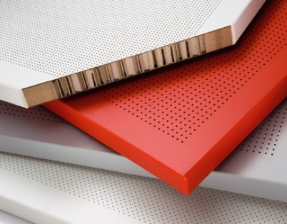 Soluciones para la arquitectura de la mano de la firma Balbino & Faustino