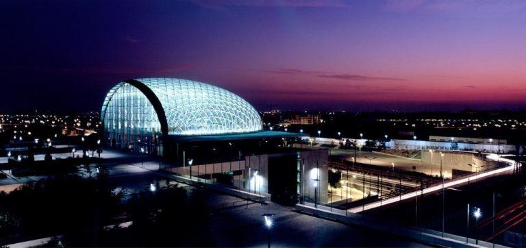 FIMMA – Maderalia celebrará finalmente su próxima edición del 29 de marzo al 1 de abril de 2022