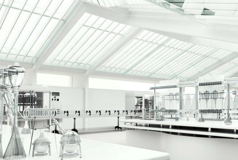 ASD Laminat se introduce en el mercado español por primera vez en Maderalia de la mano de BT Materials