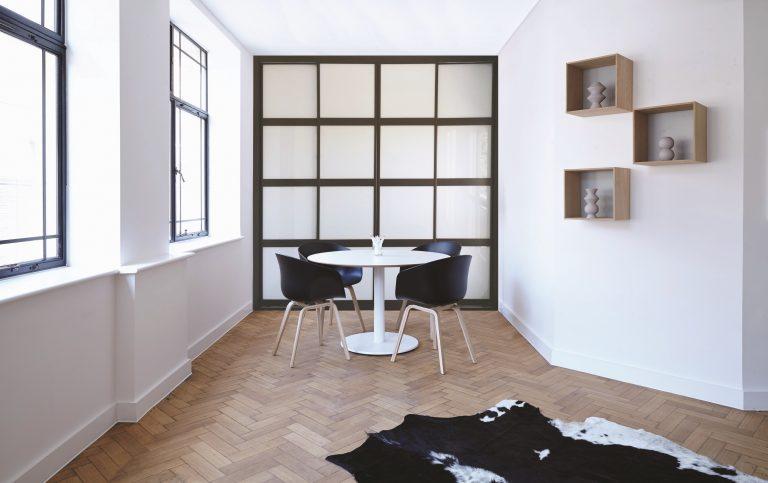 IMOR lanza nuevos acabados y colores: en vanguardia de las tendencias europeas en el diseño
