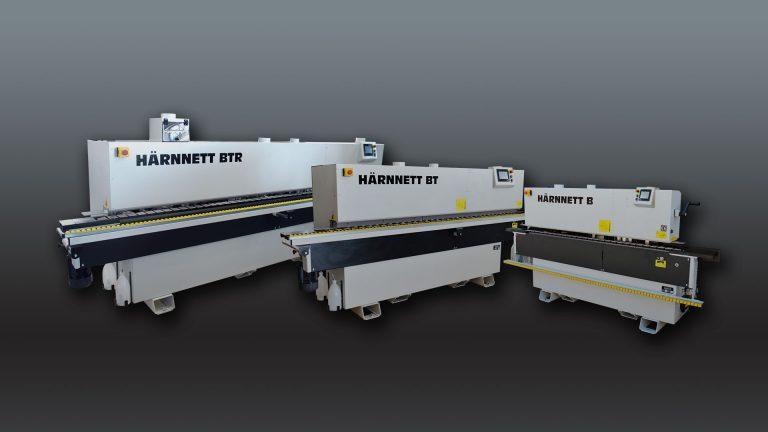 Cecilio apostará por nuevos diseños de maquinaria orientados al sector de la madera y los nuevos materiales