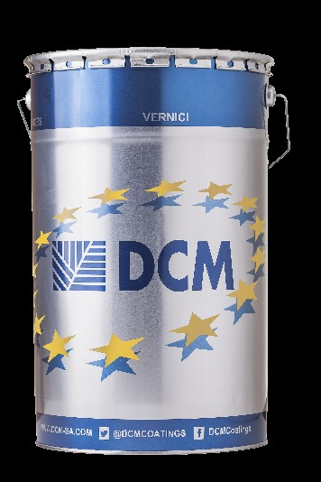 DCMPOX y DCM Special Effects, by DCM®